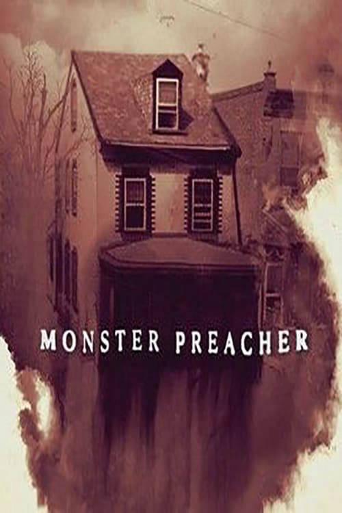 Monster Preacher