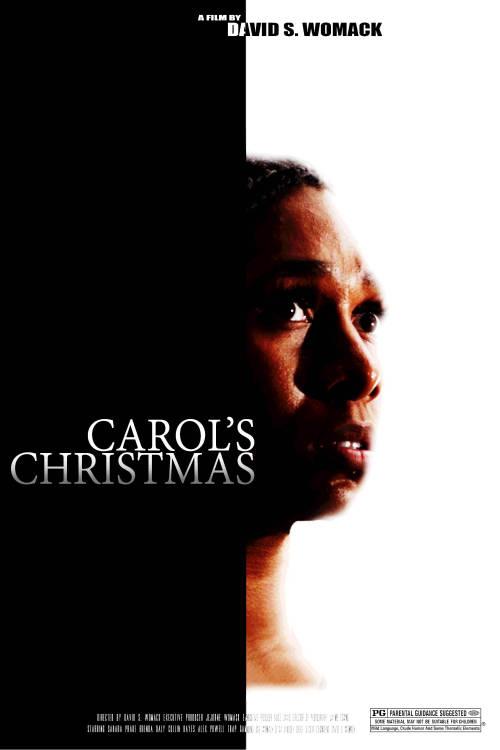 Carol's Christmas