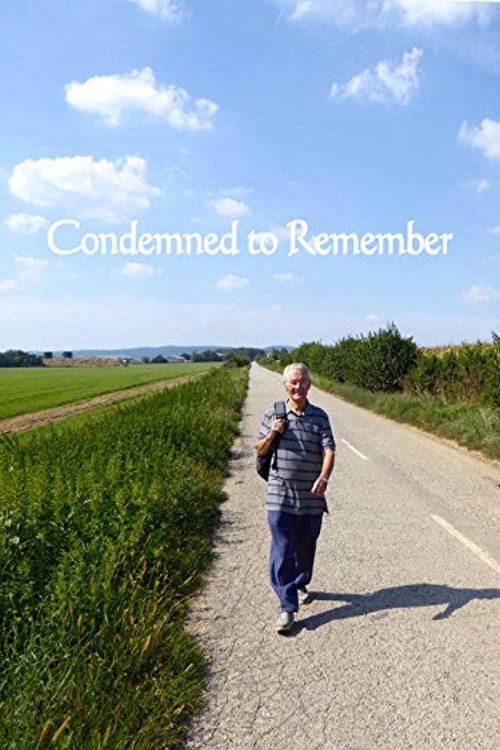 Condemned to Remember