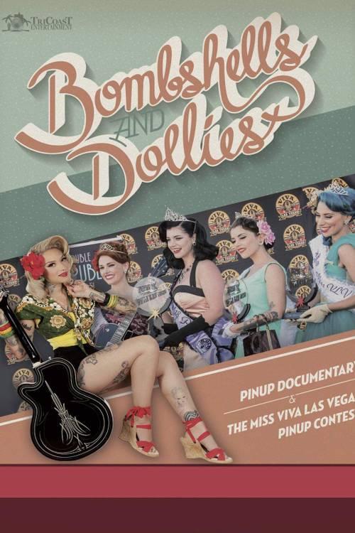 Bombshells and Dollies