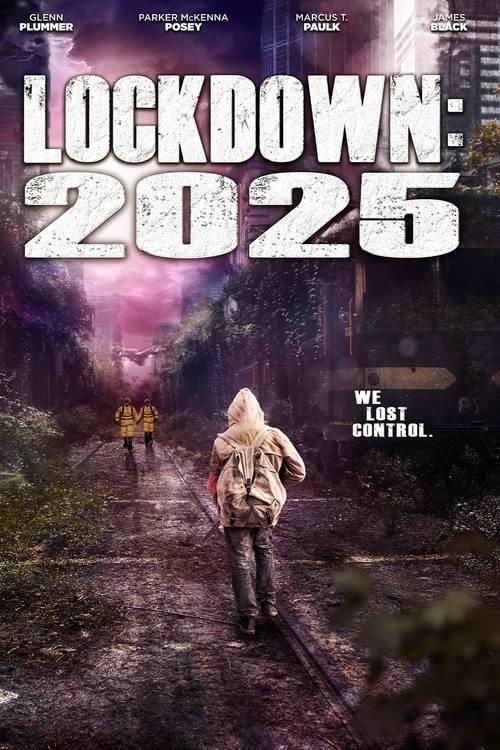 Lockdown 2025