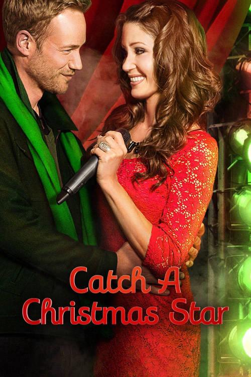 Catch a Christmas Star
