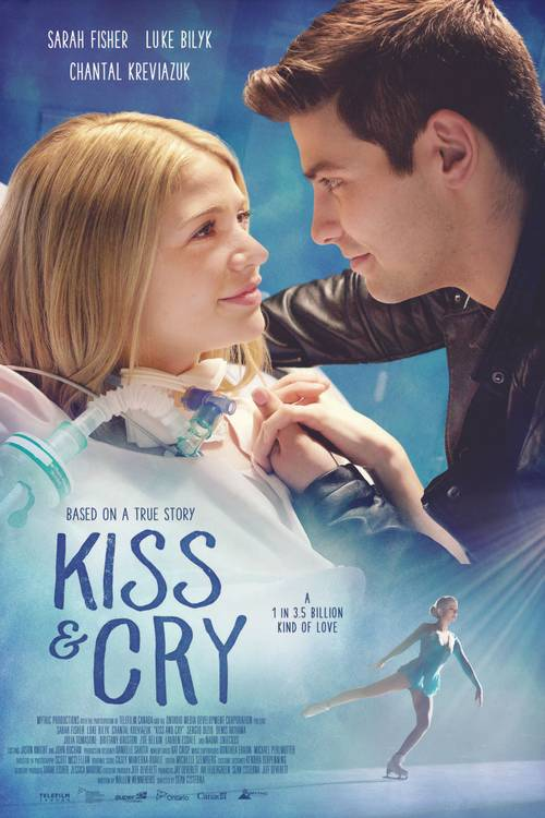 Kiss and Cry
