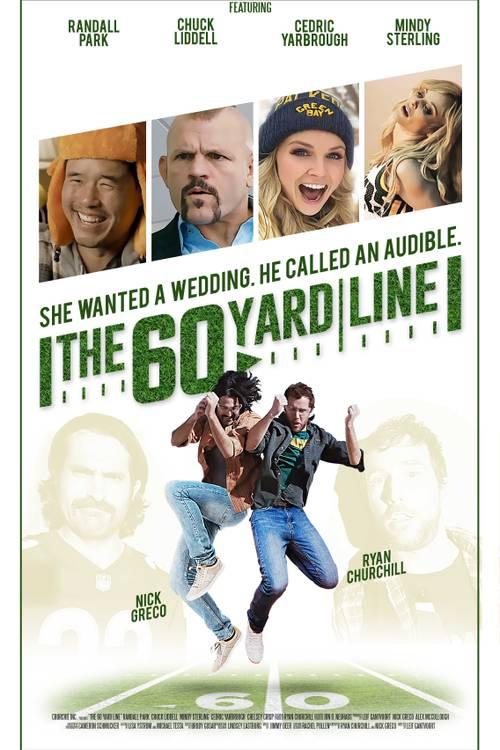 The 60 Yard Line
