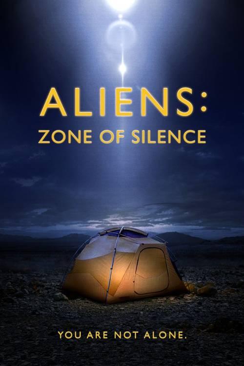 Aliens: Zone of Silence