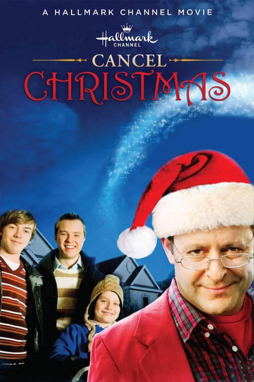 Cancel Christmas