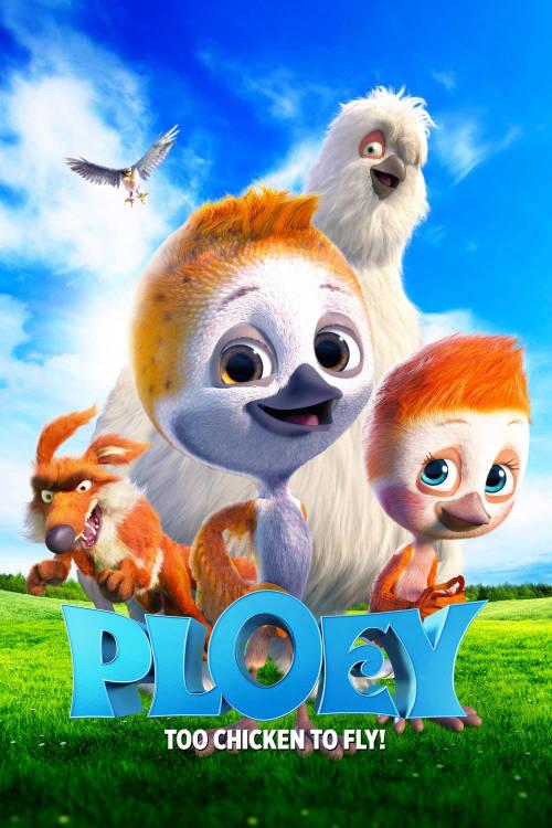 Ploey