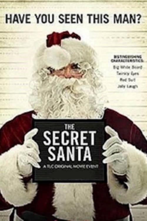 The Secret Santa