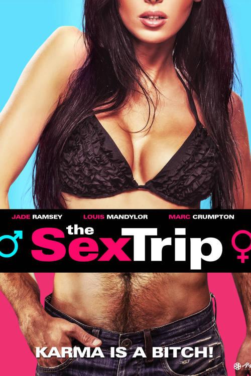 The Sex Trip