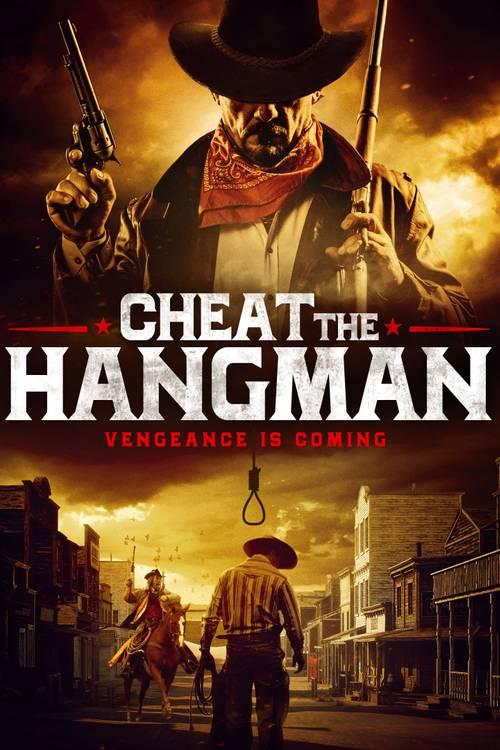 Cheat the Hangman
