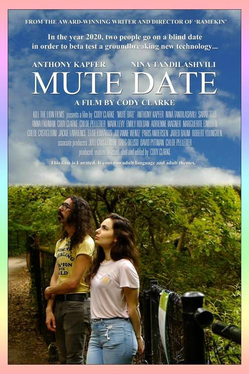 Mute Date