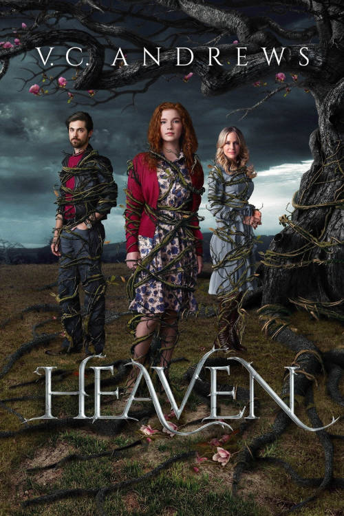 V.C. Andrews' Heaven