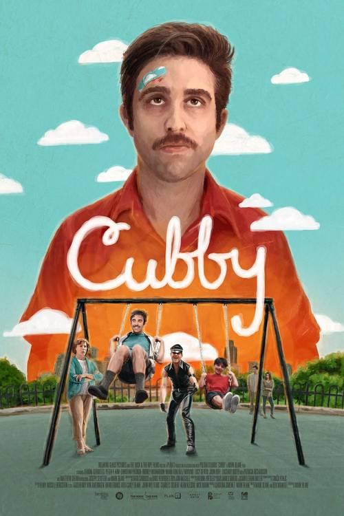 Cubby