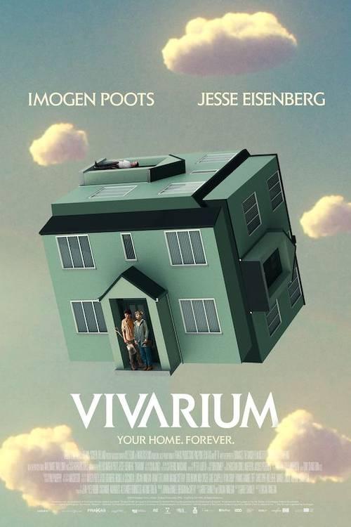 Vivarium