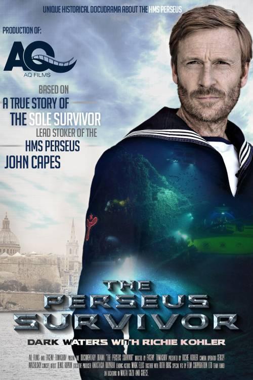 The Perseus Survivor